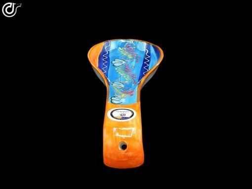 Comprar-soporte-cucharas-azul-decorado-modelo-02-4