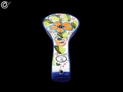 Comprar-soporte-cucharas-blanco-decorado-modelo-01-4