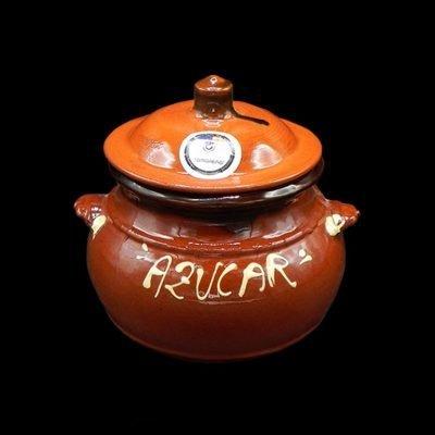 Comprar-azucarero-de-barro-rojo-tradicional-01