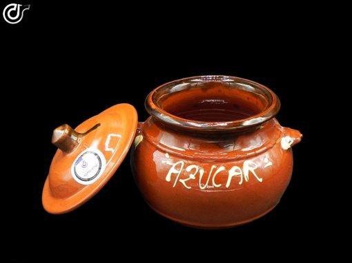 Comprar-azucarero-de-barro-rojo-tradicional-02