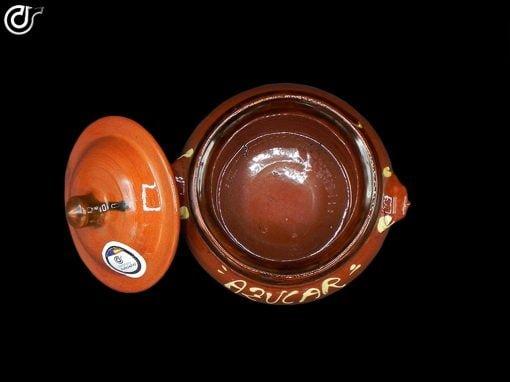 Comprar-azucarero-de-barro-rojo-tradicional-03