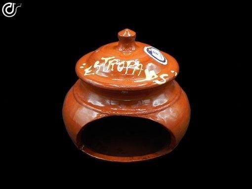 Comprar-estropajero-ceramica-de-barro-rojo-01