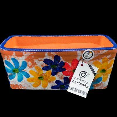 Comprar-jardinera-rectangular-de-barro-rojo-primavera-01-1