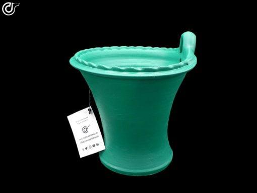 Comprar-maceta-pared-patios-de-cordoba-verde-tradicional-04
