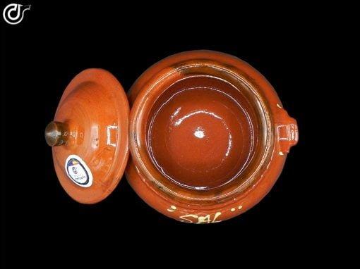Comprar-salero-cocina-de-barro-rojo-tradicional-02