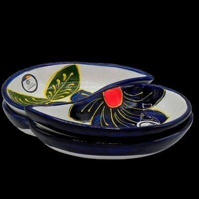 Comprar-juego-cuencos-aperitivos-ceramica-decorados-modelo-01-1