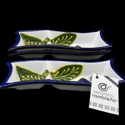 Comprar-juego-cuencos-aperitivos-rectangular-decorados-modelo-01-01