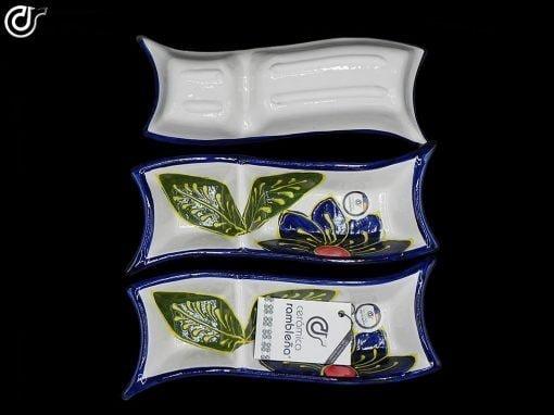 Comprar-juego-cuencos-aperitivos-rectangular-decorados-modelo-01-04