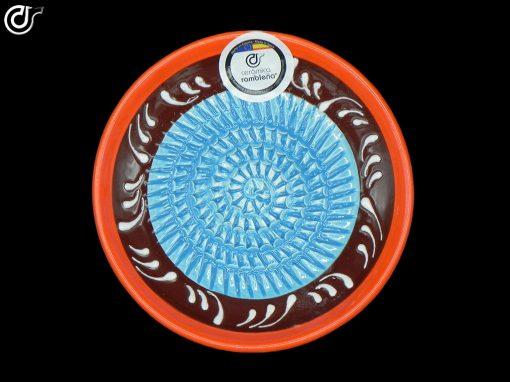 Comprar-rallador-de-cocina-ceramica-13cm-modelo-02-02