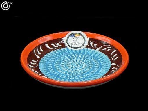 Comprar-rallador-de-cocina-ceramica-13cm-modelo-02-01
