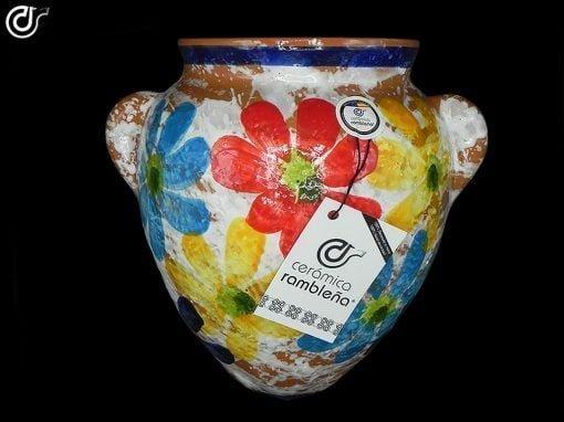 comprar-maceta-de-pared-orza-primavera-05