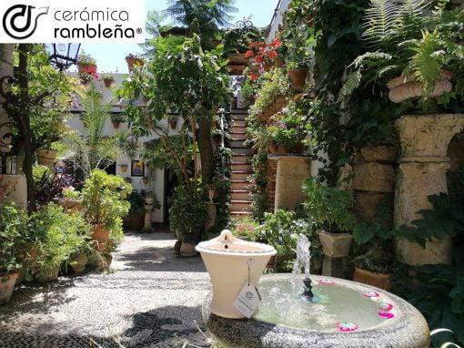 Comprar-maceta-pared-patios-de-Cordoba-rizada-05