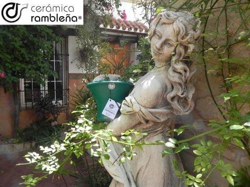 Comprar-maceta-pared-patios-de-Cordoba-verde-tradicional-06