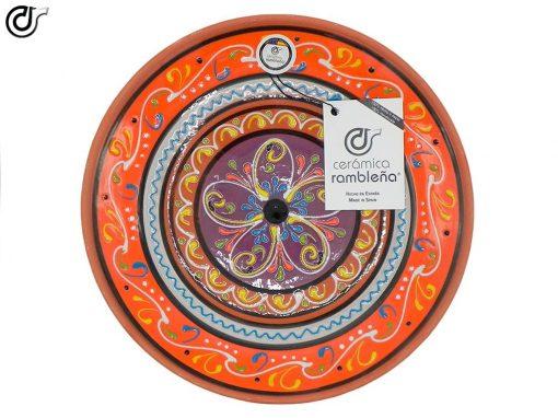 comprar-plato-decorativo-modelo-09-1