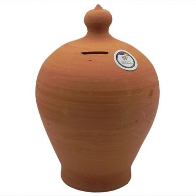 Comprar-hucha-tradicional-barro-rojo-01