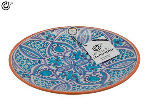 Comprar-plato-decorativo-modelo-01-1-2
