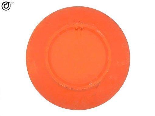 Comprar-plato-decorativo-modelo-01-1-3