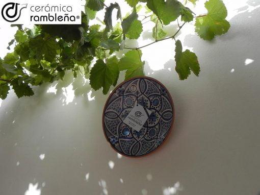 Comprar-plato-decorativo-modelo-01-1-4