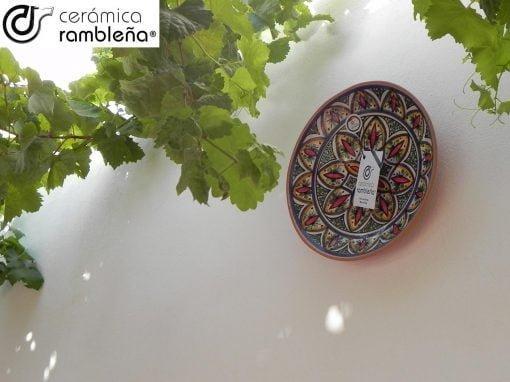 Comprar-plato-decorativo-modelo-06-4