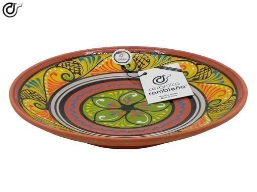 comprar-plato-decorativo-modelo-10-1
