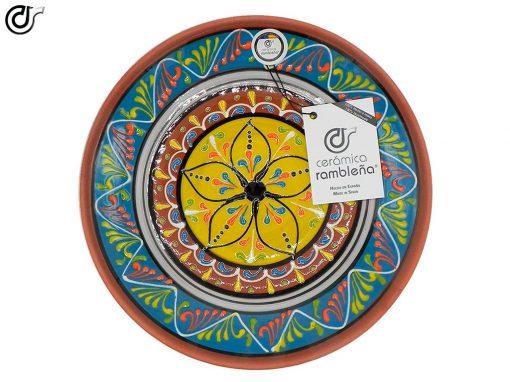 Comprar-plato-decorativo-modelo-11-1