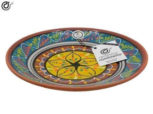 Comprar-plato-decorativo-modelo-11-2