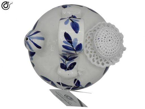 comprar-botijo-de-barro-decorado-guadalquivir-2