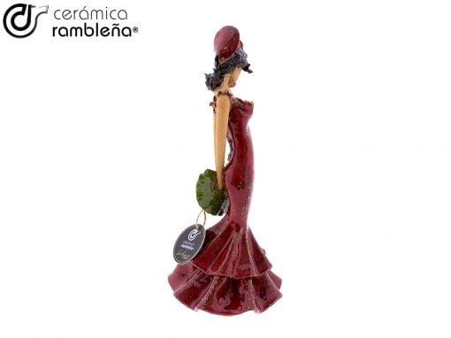 comprar-gitana-española-modelo-01-2