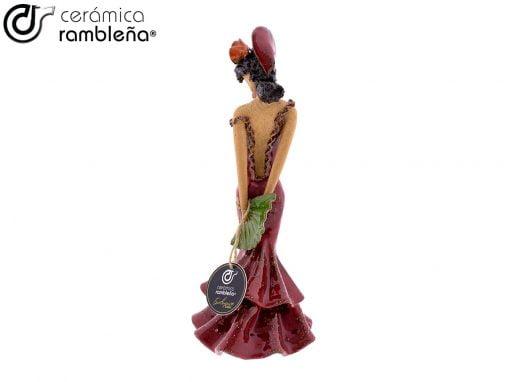 comprar-gitana-española-modelo-01-3