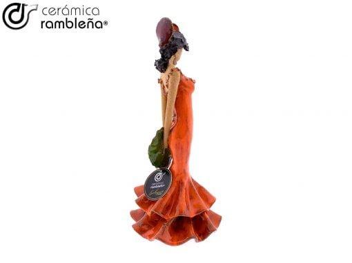 comprar-gitana-española-modelo-02-2