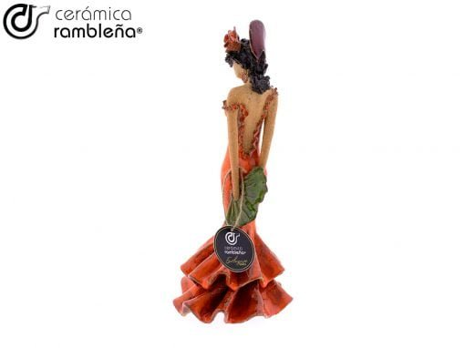 comprar-gitana-española-modelo-02-3