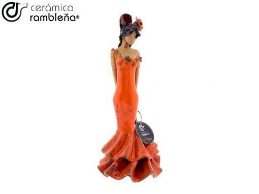 comprar-gitana-española-modelo-02-4