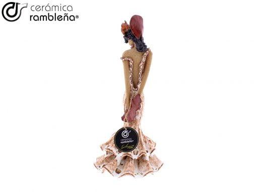 comprar-gitana-española-modelo-03-3