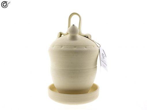 comprar-botijo-cuadrado-tradicional-accesorios-incluidos-02