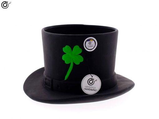comprar-centro-de-mesa-sombrero-de-copa-decorado-negro-02