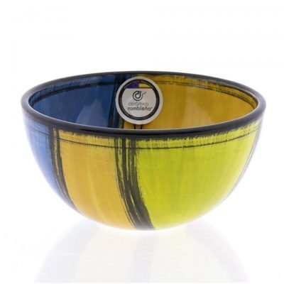 comprar-cuenco-bol-ceramica-dercorado-tutti-modelo-13-01