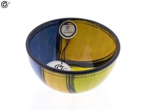 comprar-cuenco-bol-ceramica-dercorado-tutti-modelo-13-02