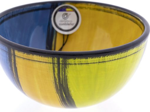 comprar-cuenco-bol-ceramica-dercorado-tutti-modelo-13-03