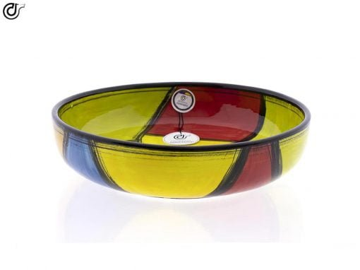 comprar-ensaladera-bol-ceramica-decorado-tutti-modelo-05-01