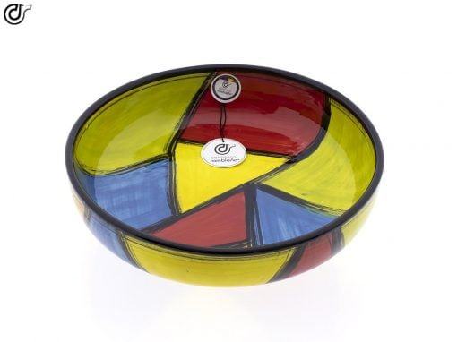 comprar-ensaladera-bol-ceramica-decorado-tutti-modelo-05-02