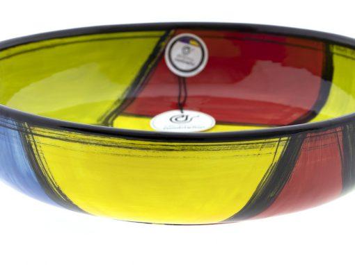 comprar-ensaladera-bol-cerámica-decorado-tutti-modelo-05-03