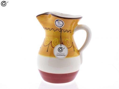 comprar-jarra-de-agua-1.5-litros-blanca-decorada-modelo-04-01