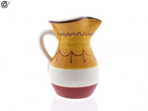 comprar-jarra-de-agua-1.5-litros-blanca-decorada-modelo-04-03