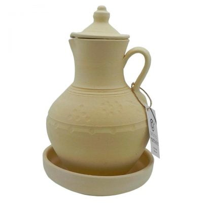 comprar-jarro-de-agua-de-barro-tradicional-01