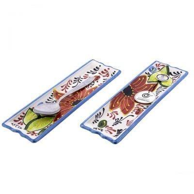 comprar-pack-x2-soporte-cucharas-ceramica-blanco-decorado-modelo-01-01