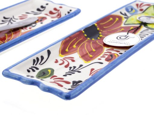 comprar-pack-x2-soporte-cucharas-ceramica-blanco-decorado-modelo-01-02