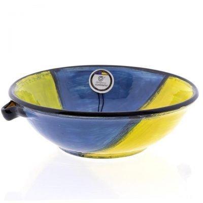 comprar-panera-ceramica-panera-original-decorado-tutti-modelo-01-01