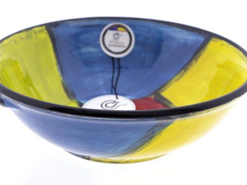 comprar-panera-ceramica-panera-original-decorado-tutti-modelo-01-03