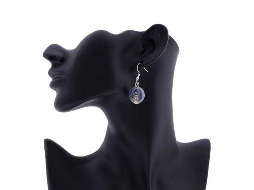comprar-pendientes-azules-Pendientes-online-Modelo-03-01