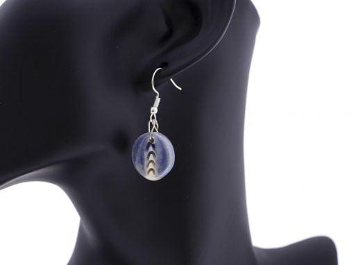 comprar-pendientes-azules-Pendientes-online-Modelo-03-02
